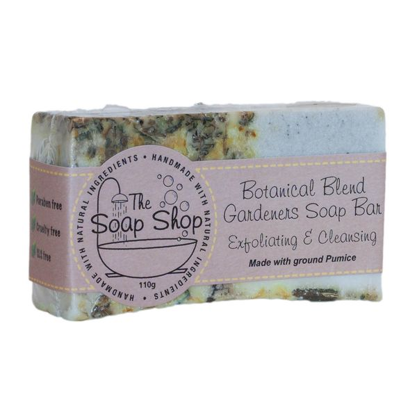 Wholesale Handmade Soap, Bath Bombs and Body Products - Shop